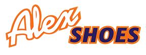 (c) Alexshoes.com.br