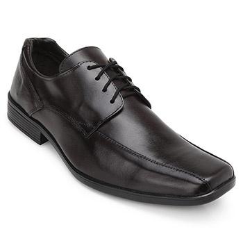 Sapato Bristelli Masculino 12020 Café TAM 44 ao 48