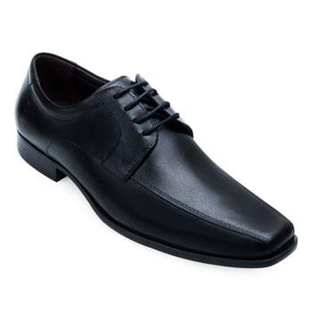 Sapato Democrata DC21-244101 Preto