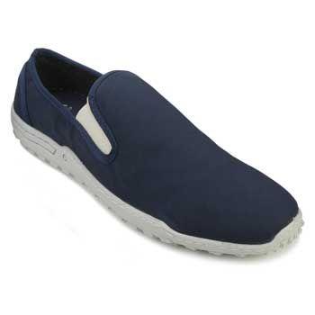 a75c4aaa2 FRANCA WAY | Alex Shoes | Calçados Tamanhos Grandes Masculino e Feminino