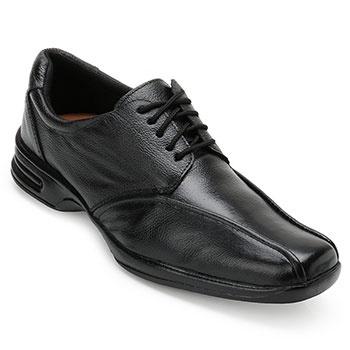 Sapato Free Shoes FS18-760 Preto