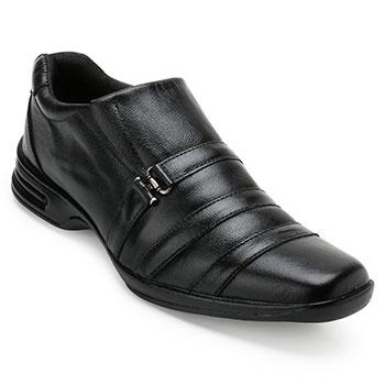 Sapato Free Shoes 765CO Preto