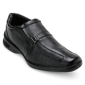 Sapato Free Shoes 780CO Preto