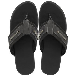 Chinelo Italianinho 29260 CO Preto