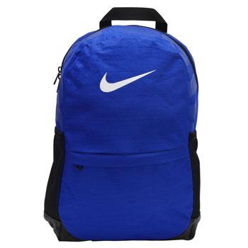 Mochila Nike NK18-BA5473 Azul-Preto