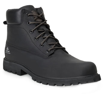 Bota Adventure Macboot Roraima 10 MB20-84353 Preto TAM 44 ao 50