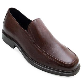 Sapato Mariner 1015 Mouro TAM 47