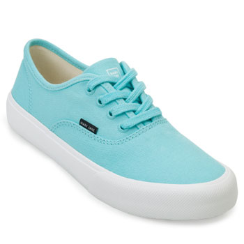 Tênis Mary Jane Venice MJ20-MJ5456 Azul