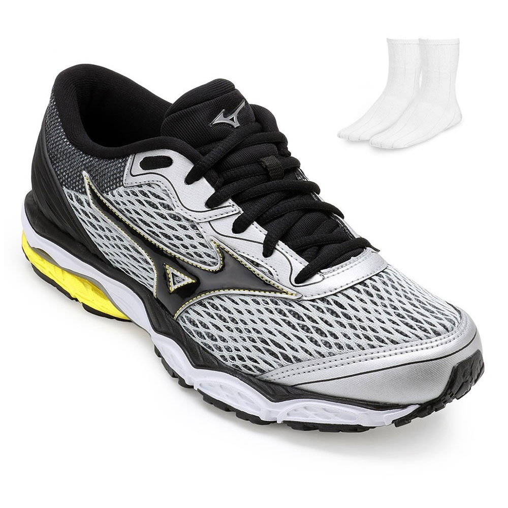 design your own mizuno volleyball shoes vancouver quito