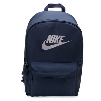 Mochila Nike Heritage NK19-BA5879 Marinho