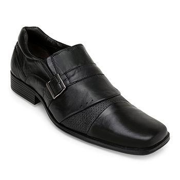 Sapato Parello Masculino 4001 Preto TAM 44 ao 50