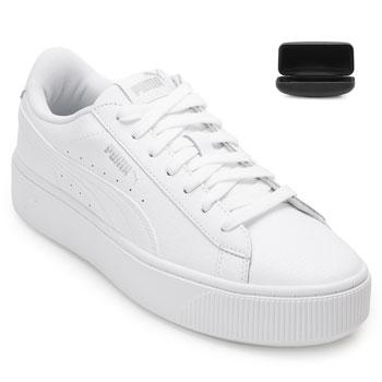 0df44e85f Puma | Alex Shoes | Calçados Tamanhos Grandes Masculino e Feminino