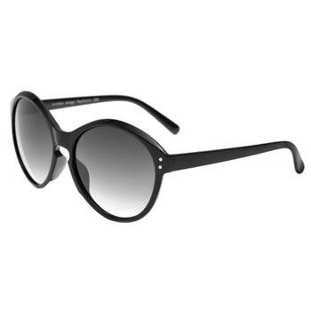 Óculos Ray Flector Golborne Buckingham 286CO Preto