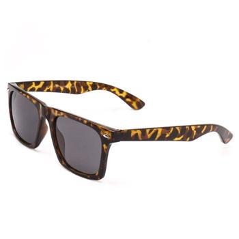 Óculos De Sol Ray Flector W2450CO Tortuga