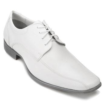 Sapato Mariner Masculino 73031 Branco