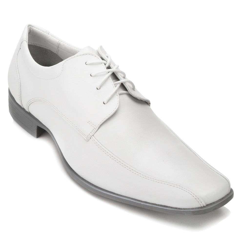 4fa8cd235d Sapato Mariner Masculino 73031 Branco