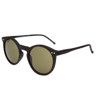 Óculos Ray Flector Sherlock Holmes VTG596 Preto