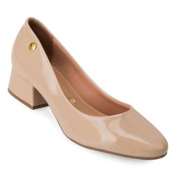 Sapato Vizzano VZ20-1346100 Bege