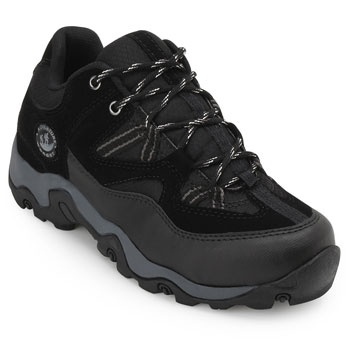 Tênis Adventure Wonder WO19-1043CO Preto