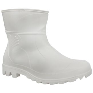 Bota Masculina Patrol 30101 Branco TAM 45 ao 47