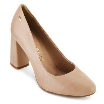 Sapato Dakota DT18-B9763 Noz