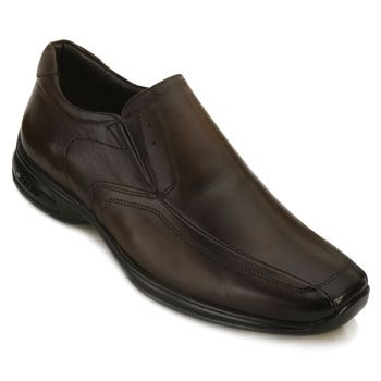 Sapato Jota Pe JP18-71450 Brown