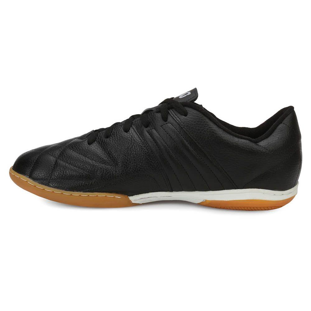 ... Chuteira Futsal Mathaus MT18-100069 Preto TAM 44 ao 48 ... 049a9dcc368db