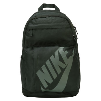 Mochila Nike Elemental NK19-BA5381 Verde Musgo