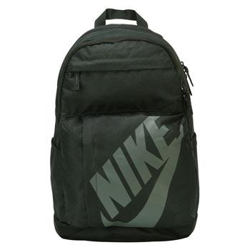 01fd68514 Mochilas Nike | Fit Tênis - Loja Sua de Calçados Fit !