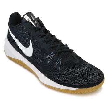 Tênis Nike Zoom Evidence II NK18 Marinho TAM 44 ao 48