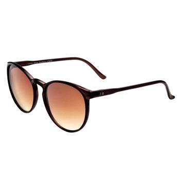 Óculos Ray Flector VTG506CO Marrom