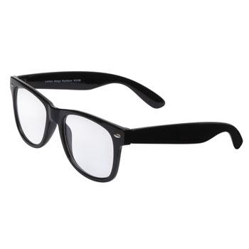 Óculos Ray Flector W3100 Preto