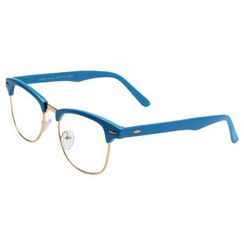 Óculos Ray Flector W3501 Azul