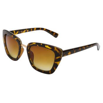 Óculos Ray Flector Buckingham RF276CO Tortuga