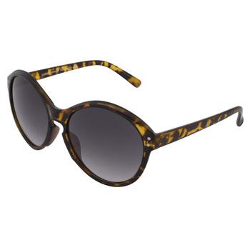 Óculos Ray Flector Buckingham 286CO Tortuga