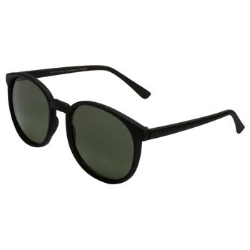 Óculos Ray Flector Piccadilly Circus VTG598 CO Preto-Fosco
