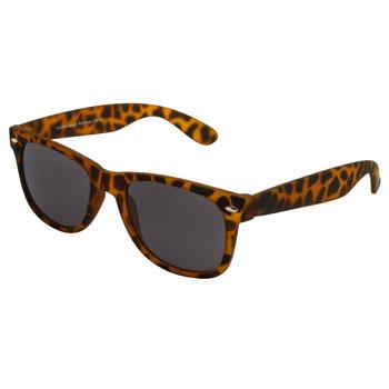 Óculos Ray Flector Ebury Underground W2100 CO Onça