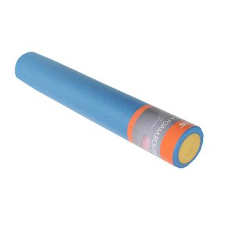 Rolo de Espuma Liveup 90x15 cm Azul
