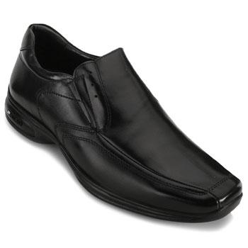 Sapato Jota Pe JP18-71450 Preto
