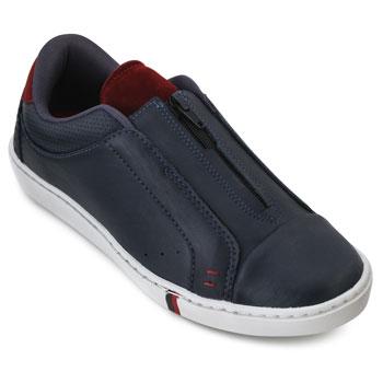 Sapatênis Strikwear ST18-324A Marinho