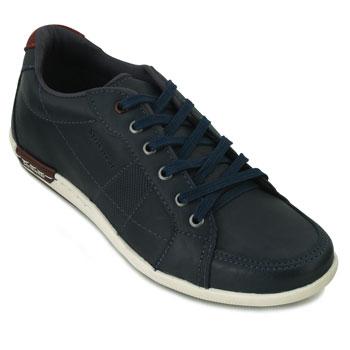Sapatênis Strikwear ST18-283/32830 Marinho
