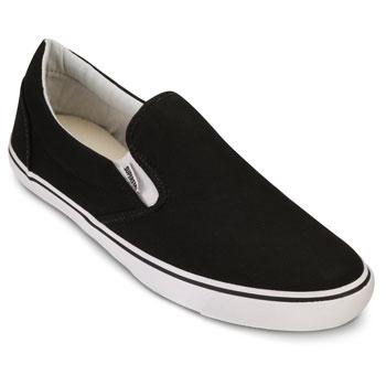 9b9685633336d Alex Shoes | Calçados Tamanhos Grandes Masculino e Feminino